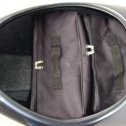 Bag set 2