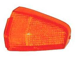 Lens Right Turn Signal 1