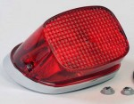 Tail Light Retro