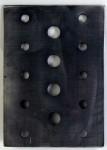 Drawbar Plate