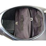 Motorcycle Touring Three Bag Set