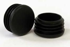 Nylon Plug(Ea) 1