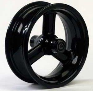 wheel black powder 1