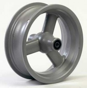 wheel silver powder 1