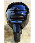 Uni-Go-Motorcycle-Trailer-Standard-Black-Touring thumb