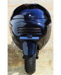 Uni-Go-Motorcycle-Trailer-Standard-Black-Touring1
