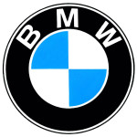 BMW Motorcycle Trailer Hitches