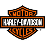 Harley Davidson Motorcycle Hitches