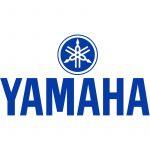 Yamaha Motorcycle Trailer Hitches